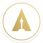 oscars Youtube Channel