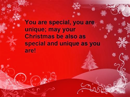 Free christmas greeting messages for kids free quotes poems free christmas greeting messages for kids m4hsunfo