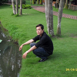 Duy Sang photos, images