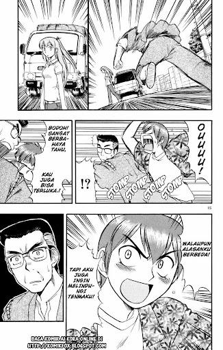 Ai Kora 35 page 15
