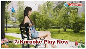 Karaoke - Xa Tím Hạ Mưa (Beat)