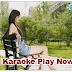 Karaoke - Đếm Sao (Beat)