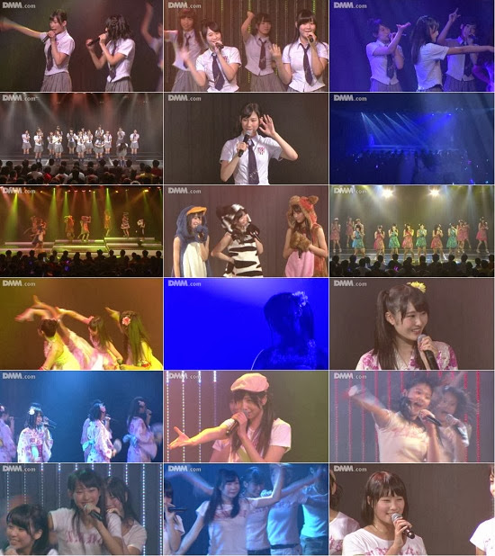 (TV-Variety)(720p) 欅坂46 – 欅って、書けない? Keyakitte,Kakenai? ep45 160821