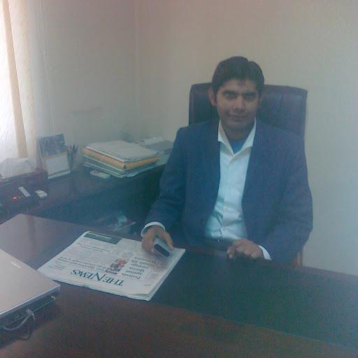 savita bhabhi free download pdf blogger