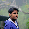 Anand S Pillai