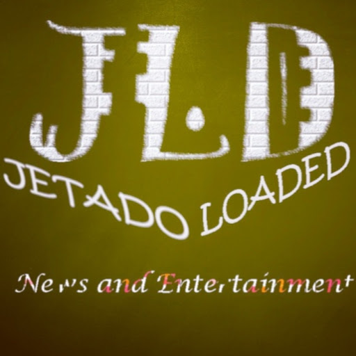 JetadoLoaded
