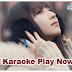 Karaoke - Cô Và Mẹ (Beat)