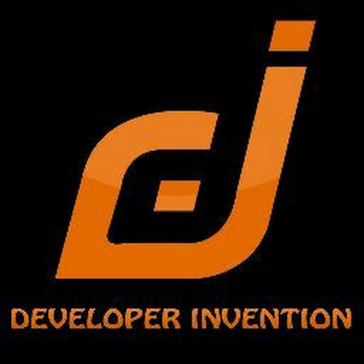 Developerinvention