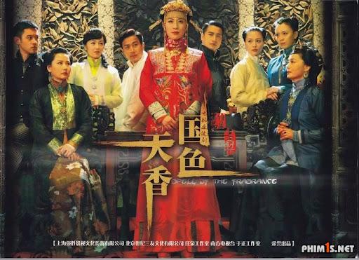 Quốc Sắc Thiên Hương Vtv1 - Quoc Sac Thien Huong Vtv1