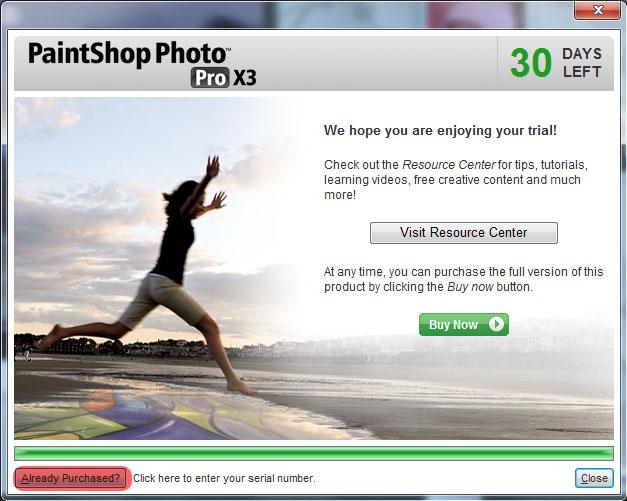 Выберите в кейгене из списка программ Corel MotionStudio 3D v1.0&quot