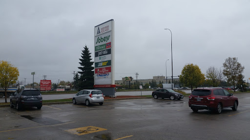 Winnipeg Tax Centre, 66 Stapon Rd, Winnipeg, MB R3C 3M2, Canada, Tax Consultant, state Manitoba