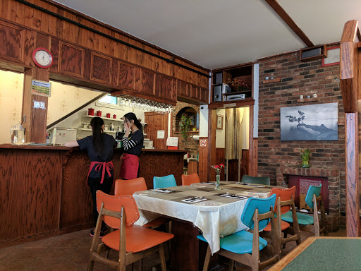 Splendid Essence, 186 Prince St, Charlottetown, PE C1A 4R9, Canada, Chinese Restaurant, state Prince Edward Island
