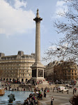 Trafalgar Square again