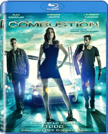 Combusti�n [BDRip 1080p][Espa�ol DTS-HD.AC3][Subs][Acci�n][2013]