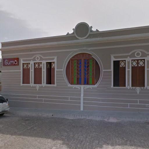 Sumã, R. Nilo Peçanha, 189 - Centro Histórico, Penedo - AL, 57200-000, Brasil, Loja_de_Vestuário_Masculino, estado Alagoas