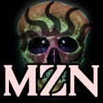MegaЦефалNews (MZN)