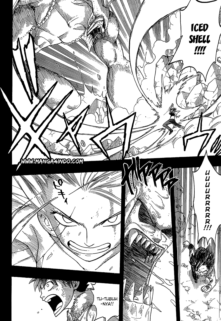 fairytail 38 page 10
