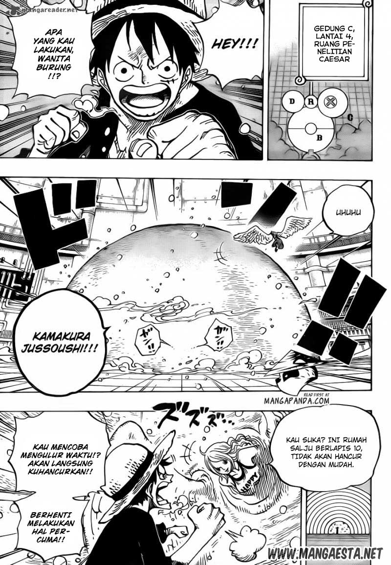One Piece 683 Bahasa Indonesia 4 Terlambat.info
