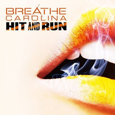 Breathe Carolina - Hit and Run Download