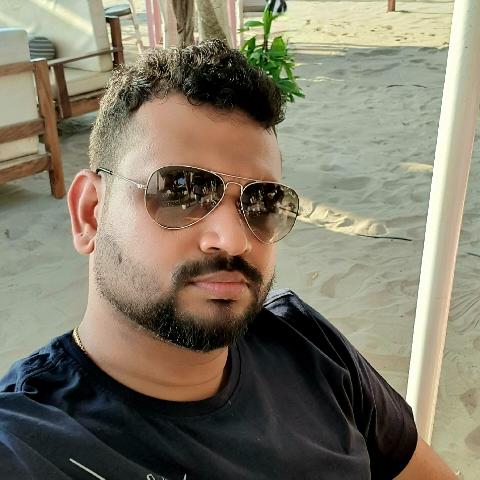 Vikash Ranjan Essay