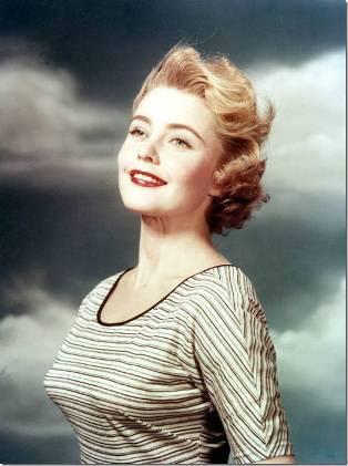 1955 — Хиллеви Ромбин (Швеция)