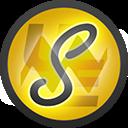 UEStudio 15.1 Full Keygen