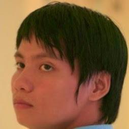 TùngNguyễn1's Avatar