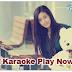 Karaoke - Hạ Mơ (Beat)