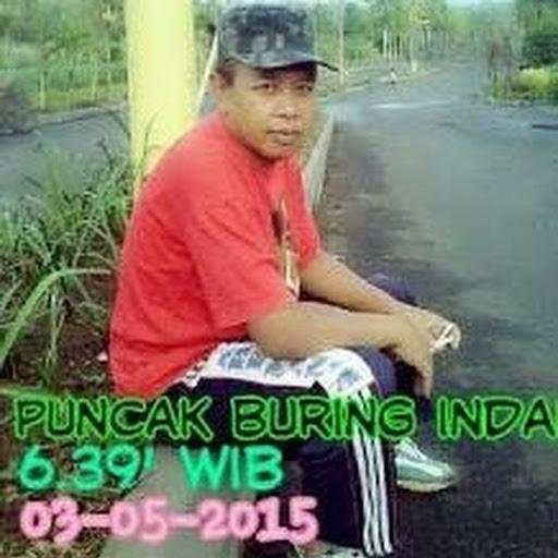 Image Result For Pulsa Murah Purwodadi