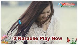 Karaoke - Đi Chùa Lễ Phật (Beat)