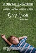 Boyhood (Chisub)
