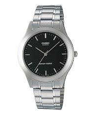 Casio Standard : AL-190W
