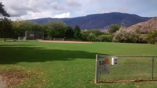 Oliver Parks & Recreation, 6359 Park Dr, Oliver, BC V0H 1T0, Canada, Community Center, state British Columbia