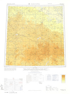 Thumbnail U. S. Army map txu-oclc-6654394-nm-43-3rd-ed
