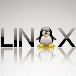 Linux tech photos, images