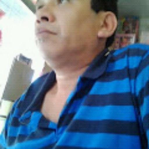 Maduro Assim Pra Minha Gordinha Ele E D Onde Abracos Responder Ecluir