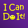 I Can Do It App I Can Do It App