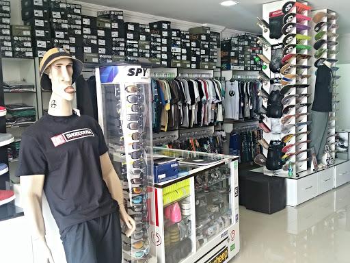 Anarquia Skate Shop, Via das Flores, 2051 - Pricumã, Boa Vista - RR, 69309-366, Brasil, Loja_de_artigos_desportivos, estado Roraima