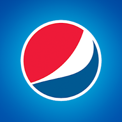 Pepsi (global)
