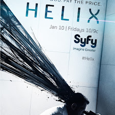 Đại Dịch 1 - Helix Season 1