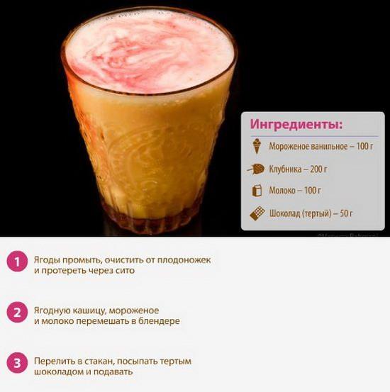 Канелонес с фаршем рецепт