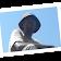 Anriamisaodray H. avatar