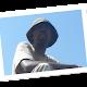 ANRIAMISAODRAY
