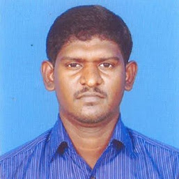 Manikandan M photos, images