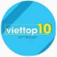 Việt Top 10