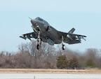 [F-35B Lightning II]