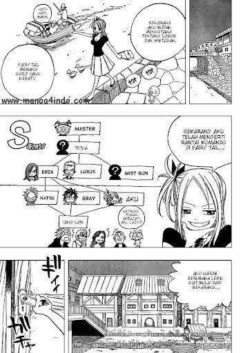 Baca Manga Fairy Tail 24 page 17
