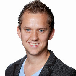 Daan Kraaijkamp photos, images