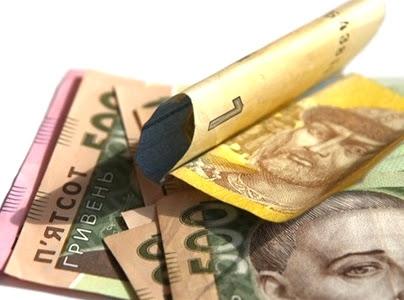 Каплін: Генеральна угода між Урядом і профспілками запустить реформу оплати праці
