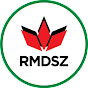 rmdsz